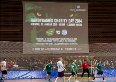 handygames-charity-day-2014_02